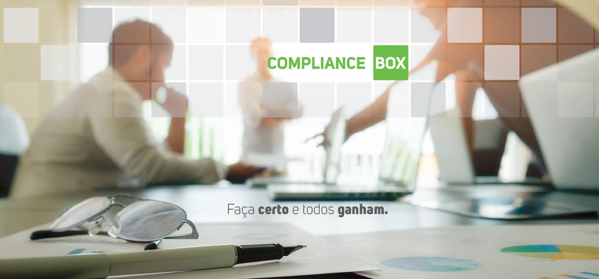 cabecalho-compliance-box
