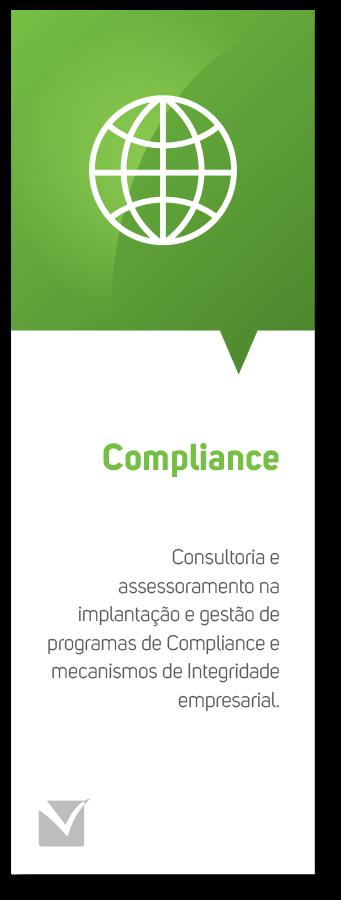 servicos-compliance