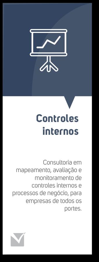 servicos-controles-internos