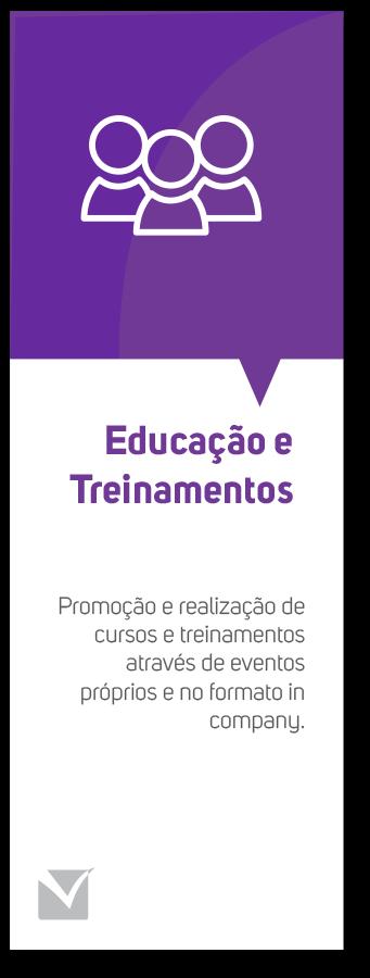 servicos-educacao-e-treinamentos