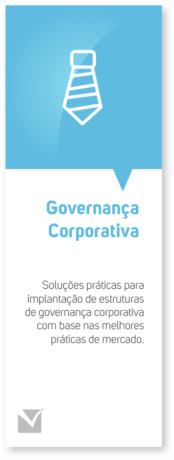 servicos-governanca-corporativa