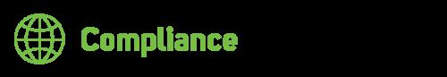 titulo-servico-compliance